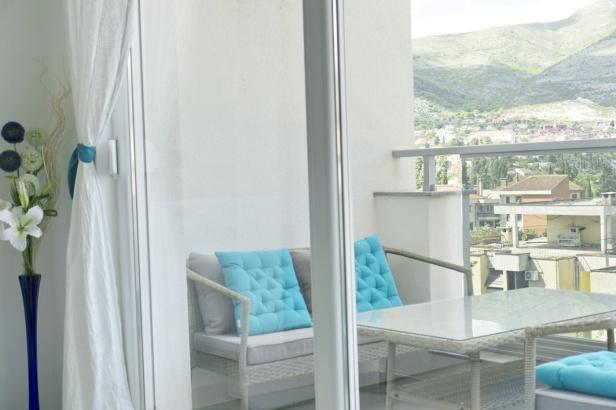 Apartman SUNLIGHT - Trebinje_40
