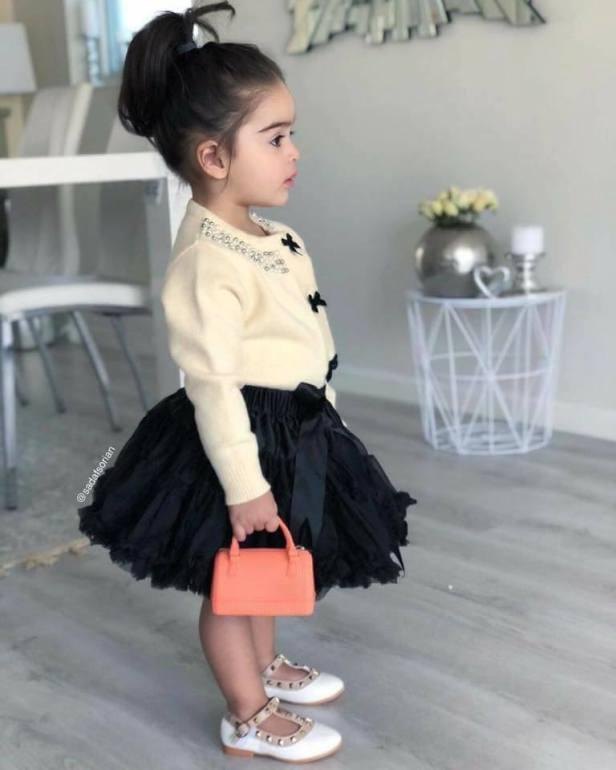 Devojčica sa stilom (5)