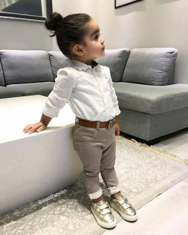 Devojčica sa stilom (6)