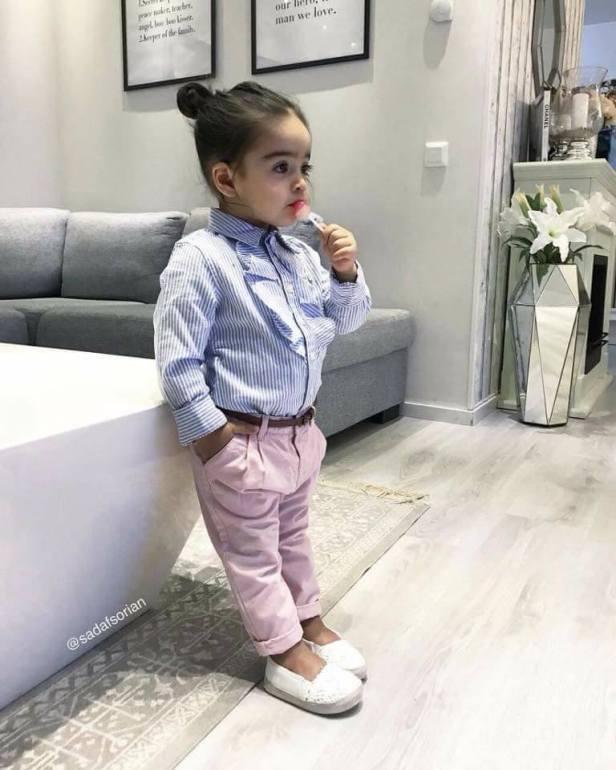 Devojčica sa stilom (7)