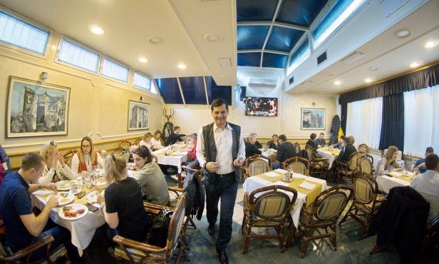 Restoran MG_6a.jpg