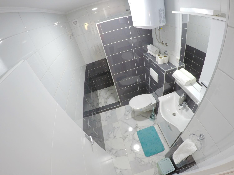Apartmani ENA (1).JPG