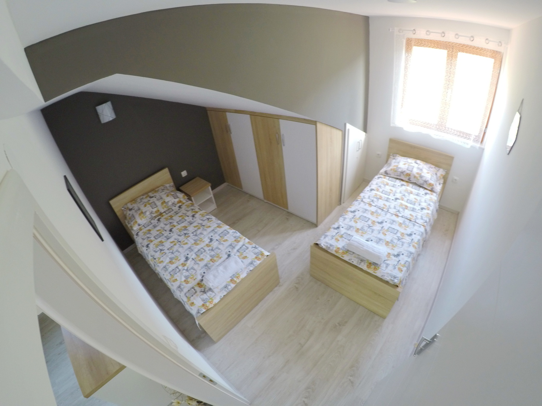 Apartmani ENA (12).JPG