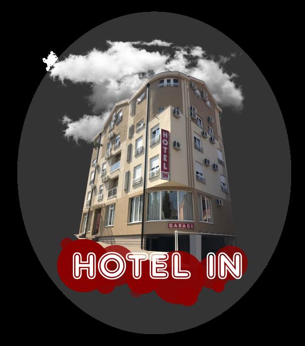 HOTEL IN NASLOVNA-01-01.png