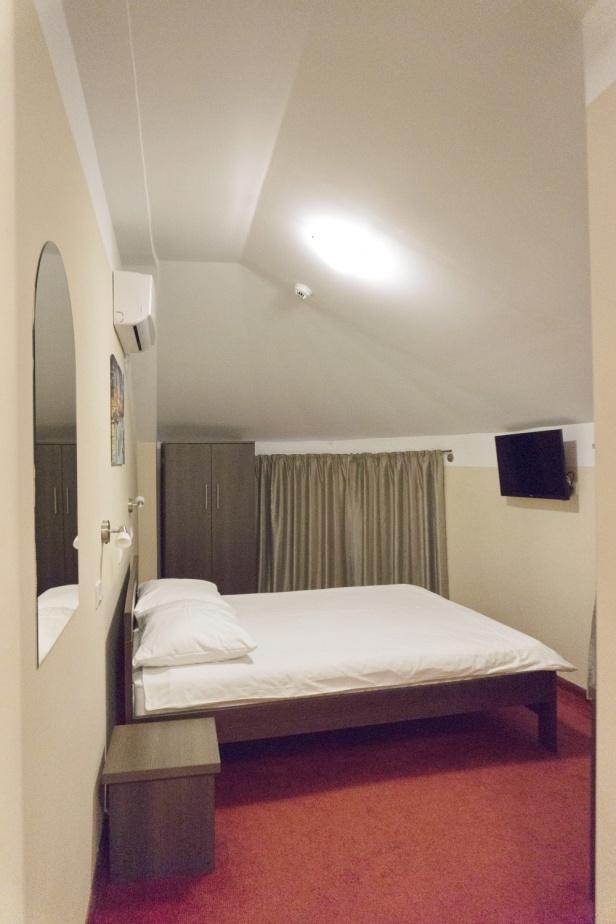 HOTEL IN Trebinje_14