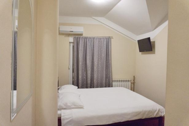 HOTEL IN Trebinje_81