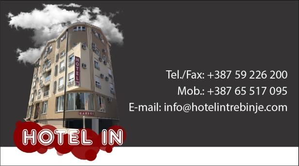 HOTEL IN vizit karta-01.jpg