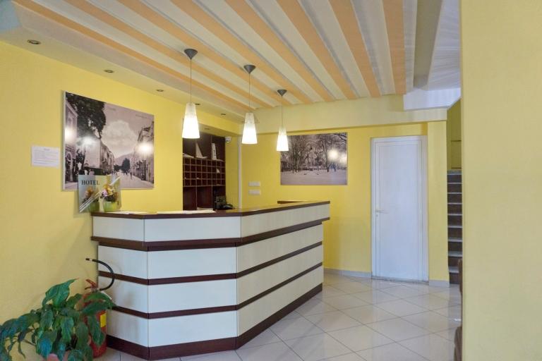 Hotel IN_113