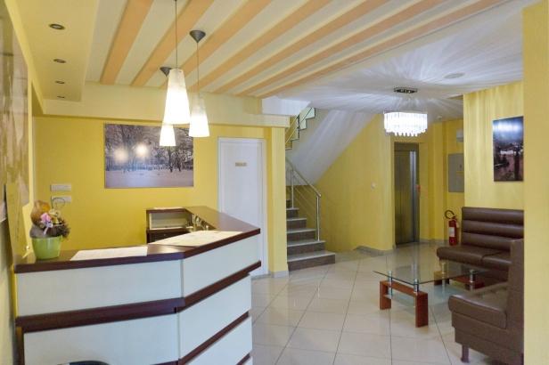 Hotel IN_115