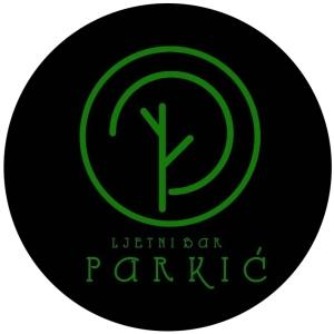 Ljetnji bar Parkić