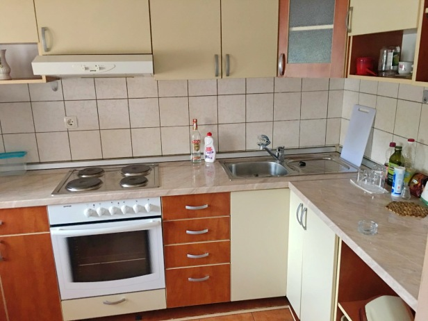 Apartman Aleksa (4)