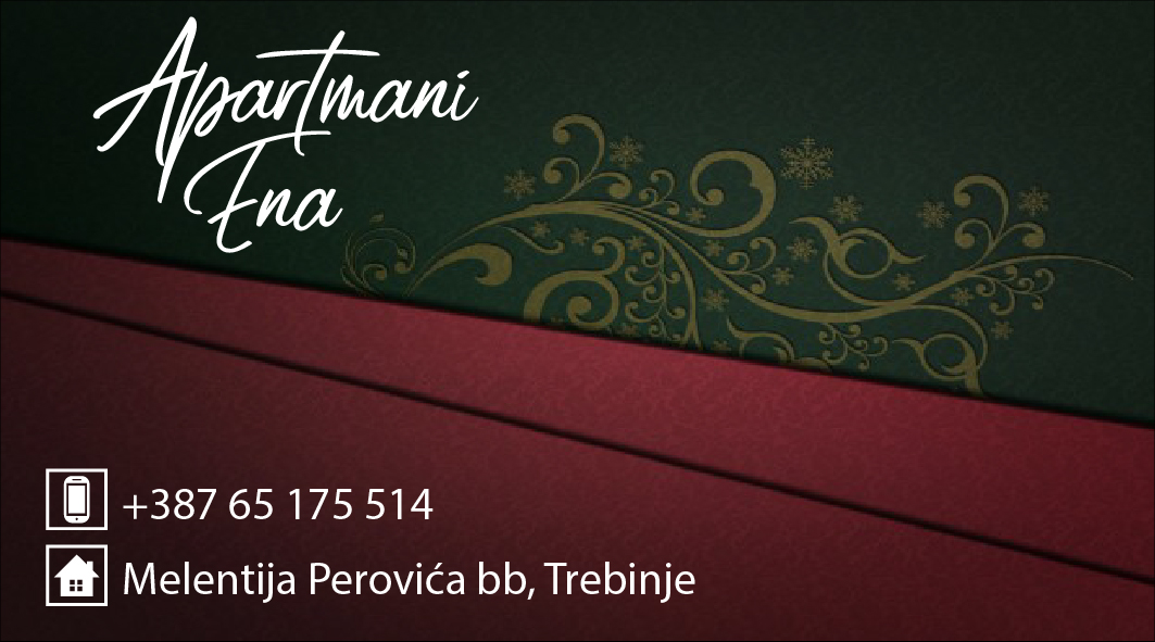 APARTMANI ENA VIZITKA-01.jpg