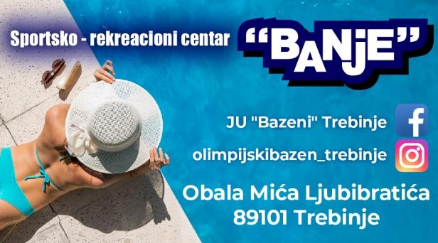 BAZEN VIZITKA-01.jpg