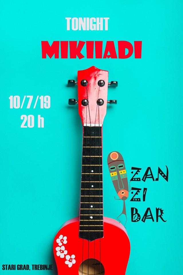 Zanzibar Miki & Adi.jpg