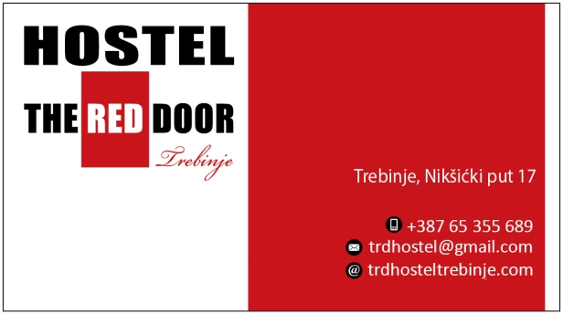 hostel-red-door-trebinje-info-01.jpg