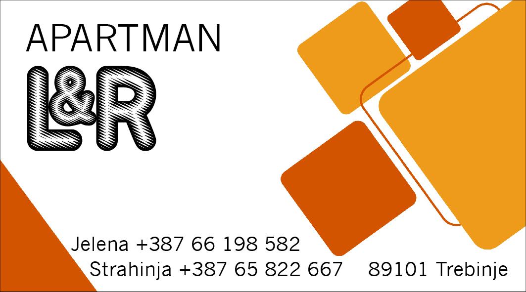 APARTMAN L I R-01.jpg