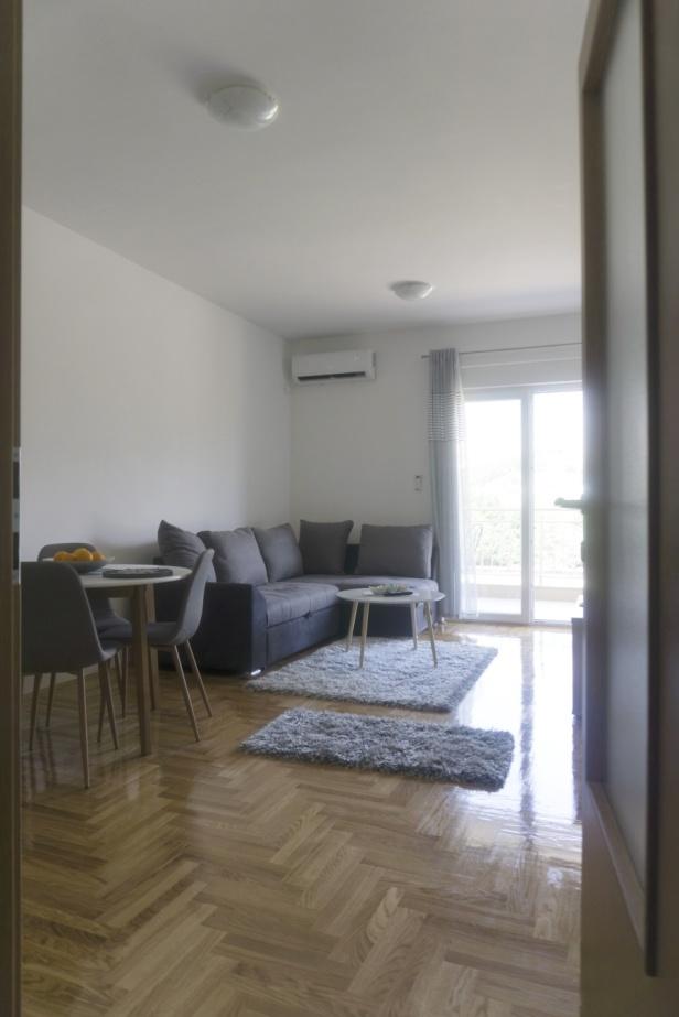 Apartmani L&R_33