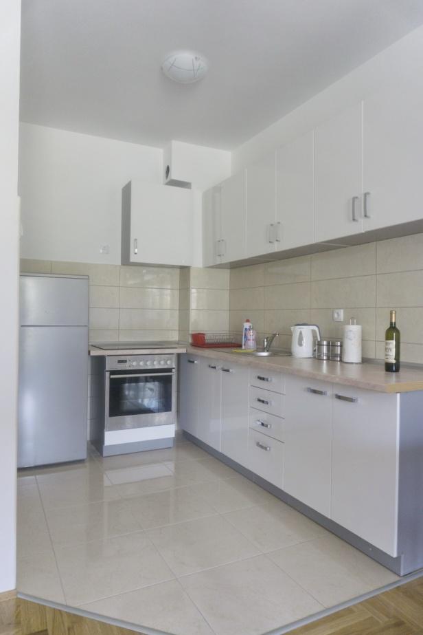 Apartmani L&R_34