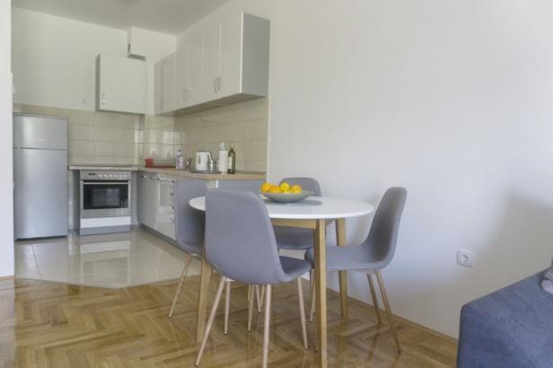 Apartmani L&R_37