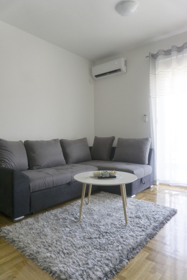 Apartmani L&R_41