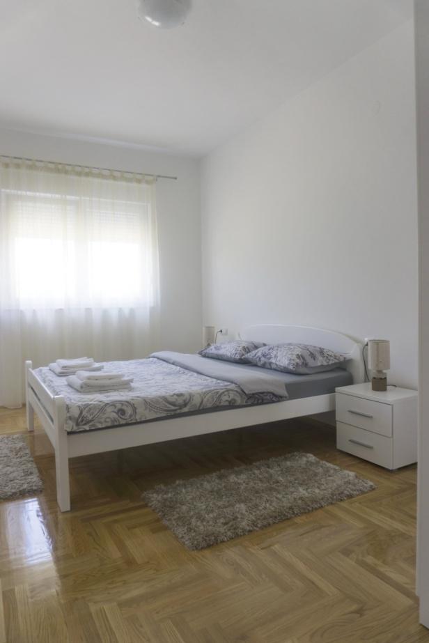 Apartmani L&R_45