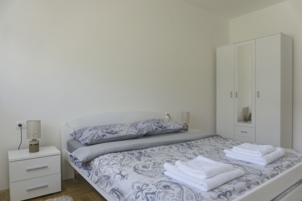 Apartmani L&R_46