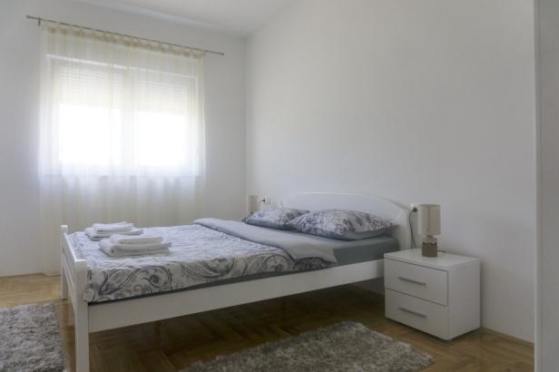 Apartmani L&R_59