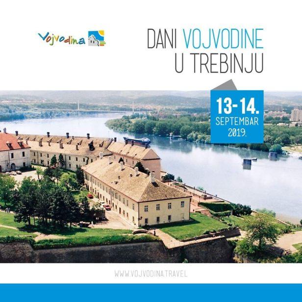 Dani Vojvodine u Trebinju 1.jpg