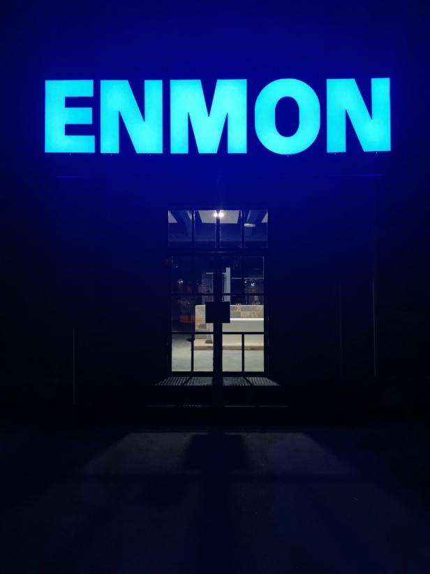 ENMON Trebinje (2)