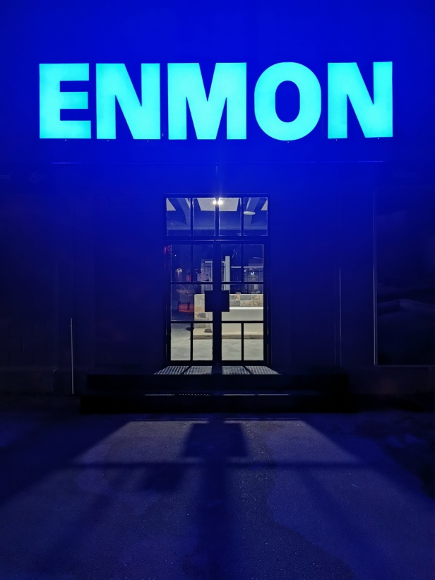 ENMON Trebinje (3).jpg