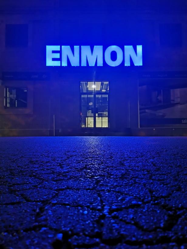 ENMON Trebinje (5)