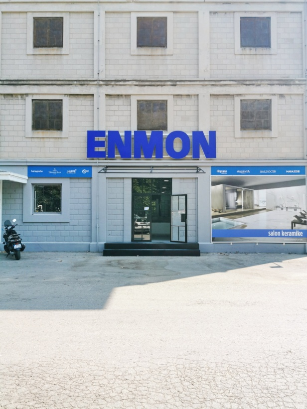 ENMON Trebinje (8).jpg