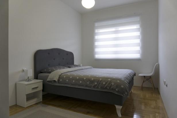 Apartman Harmonija 1_11a