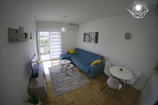 Apartman Harmonija 1_17.JPG