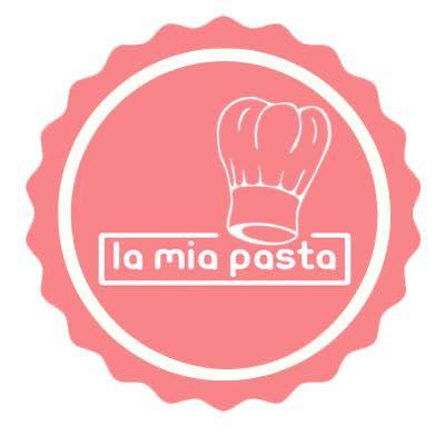 LA MIA pasta logo.jpg