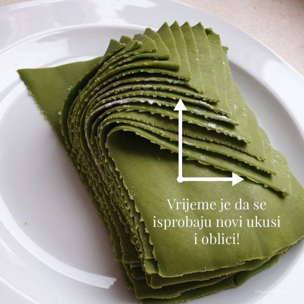 LA MIA pasta spanać 2.jpg