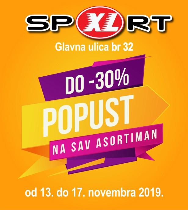 POPUST 30POSTO XL NOVEMBAR 2019.jpg