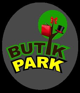 BUTIK PARK LOGO-01
