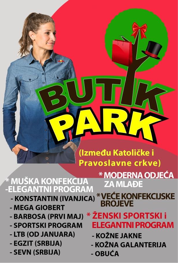 BUTIK PARK PLAKAT-01.jpg