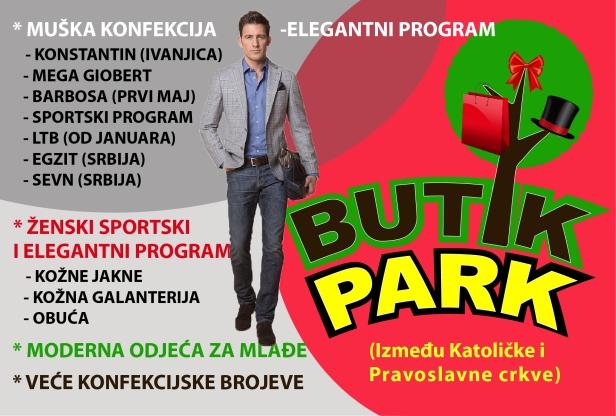 BUTIK PARK PLAKAT-02.jpg