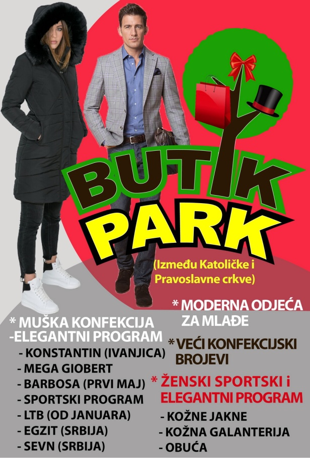 BUTIK PARK PLAKAT [Recovered]-01.jpg