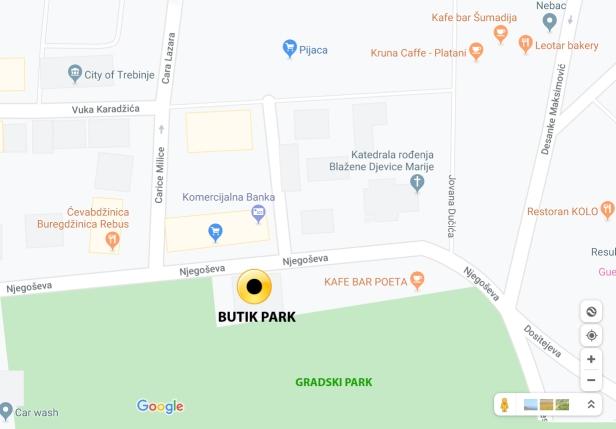 Mapa Butik Park.jpg