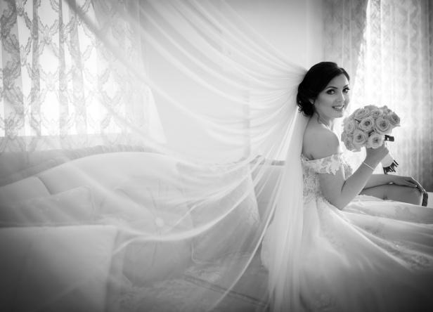 Vjencanje-164.jpg