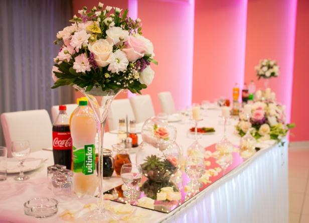 Vjencanje-3