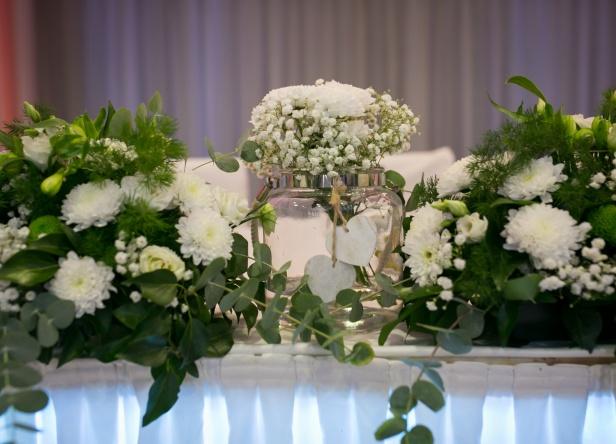 Vjencanje-34