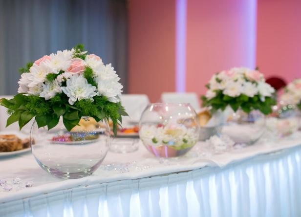 Vjencanje-36