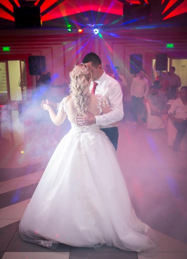 Vjencanje-530.jpg