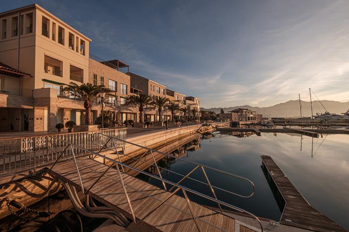 Portonovi-Resort