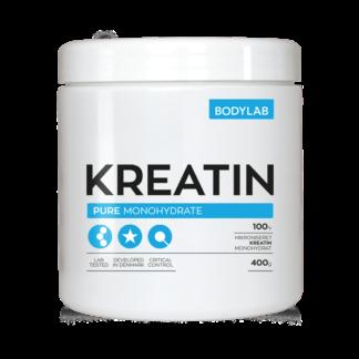 kreatin-trans-1-324x324