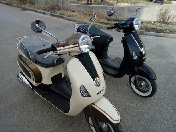 rent a scooter herc travel 1